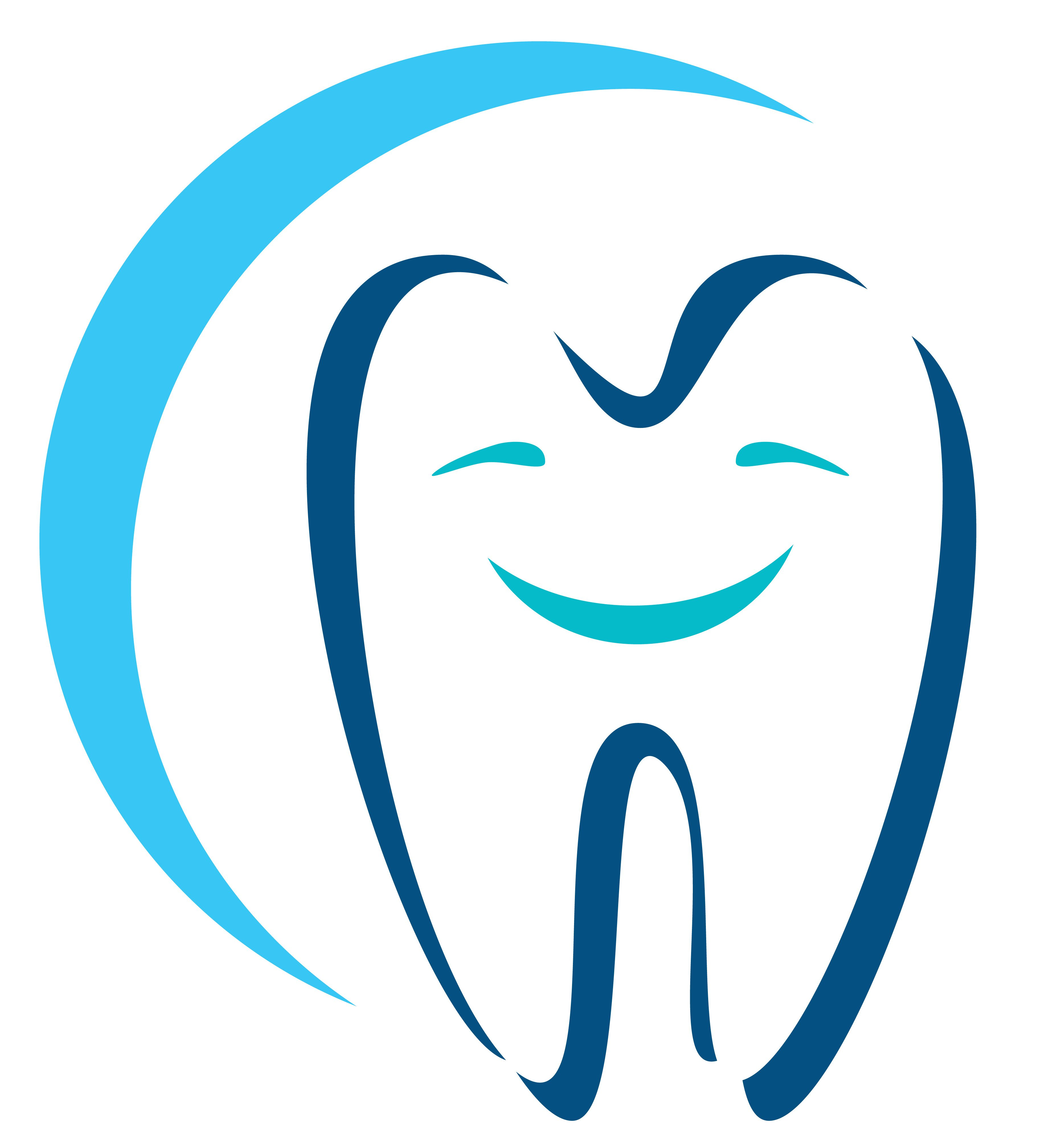 Page Family Dentistry